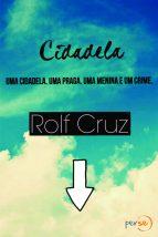 Capa-Cidadela-Rolf-Cruz-PerSe-683x1024