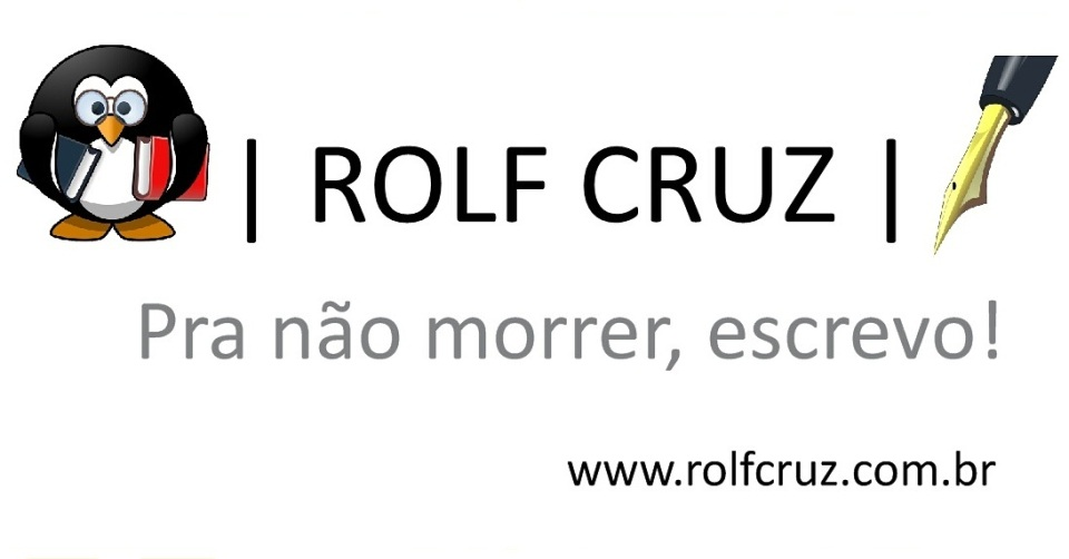 Logo - Site - Rolf Cruz - compartilhe