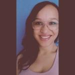Marielle Cardoso - Diário de uma escritora - parceira site