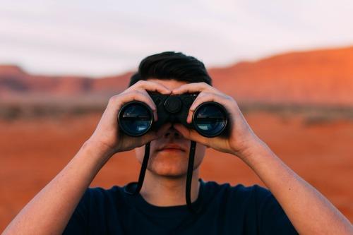 observador-binoculars-1209011_1280