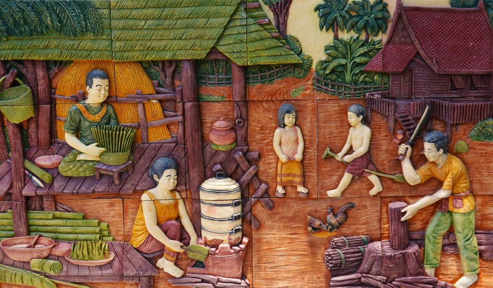 povo-thailand-1385486_1280