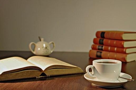 coffee-1242653__340