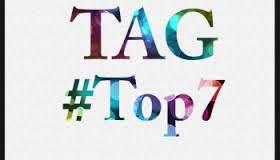 tag-top-7