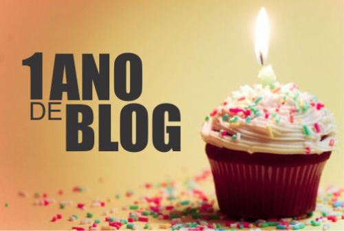 1ano-de-blog