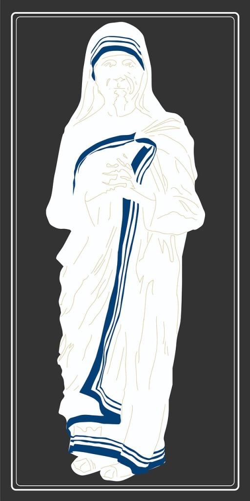 santa-cristina-saint-teresa-of-calcutta-1645153_1280
