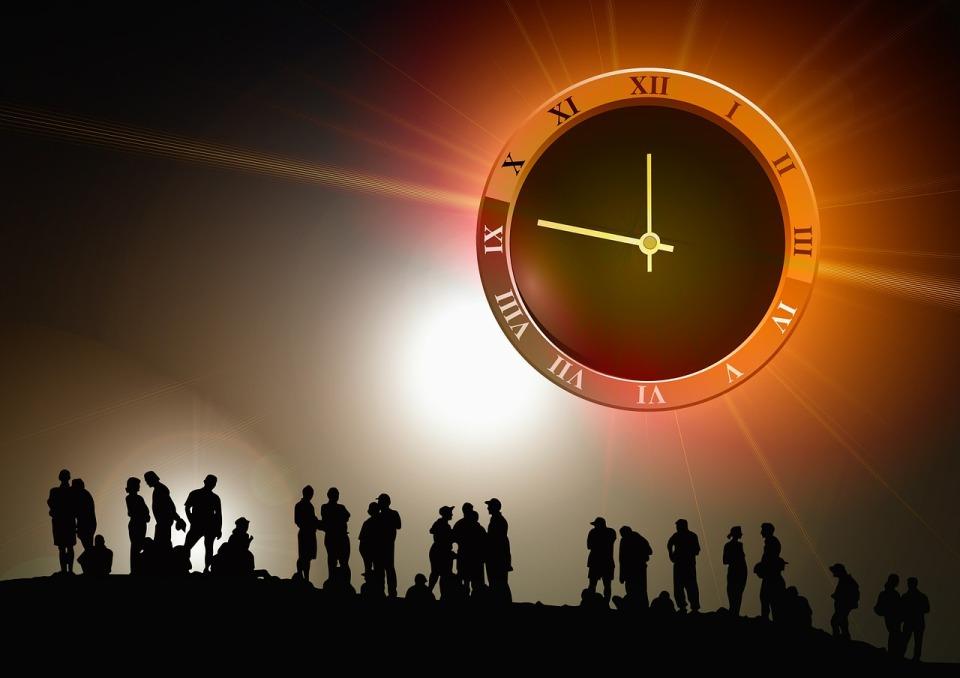 tempo-human-439149_1280