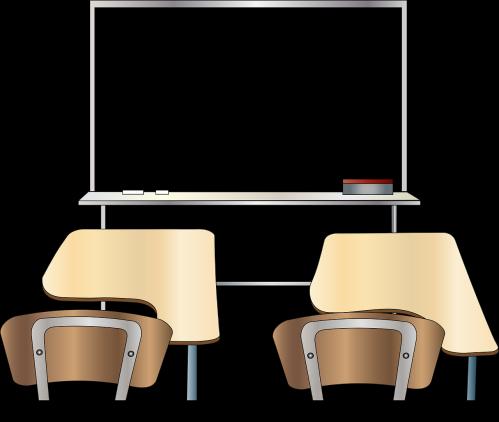 nada-mudou-classroom-42275_1280