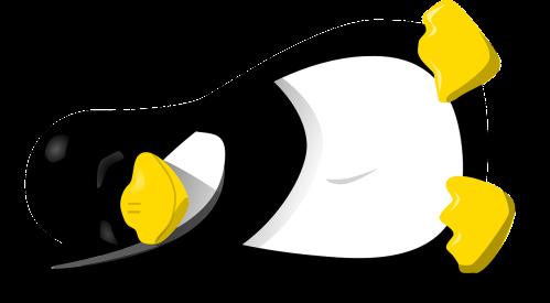regojizo-penguin-159784_1280.png