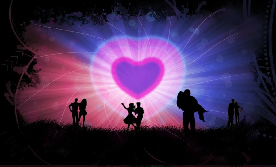 relacionamentos-romance-624249_1280.jpg