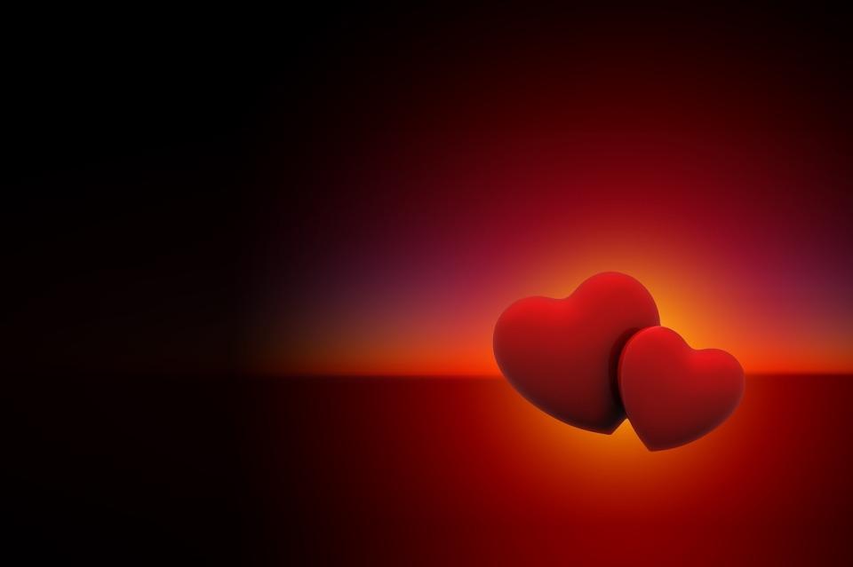 carinho-heart-1982306_1280.jpg